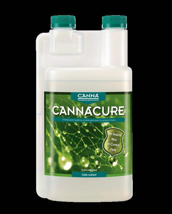 CANNA Cannacure Pflanzenschutzmittel - 1 liter Flasche